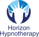 Horizon Hypnotherapy